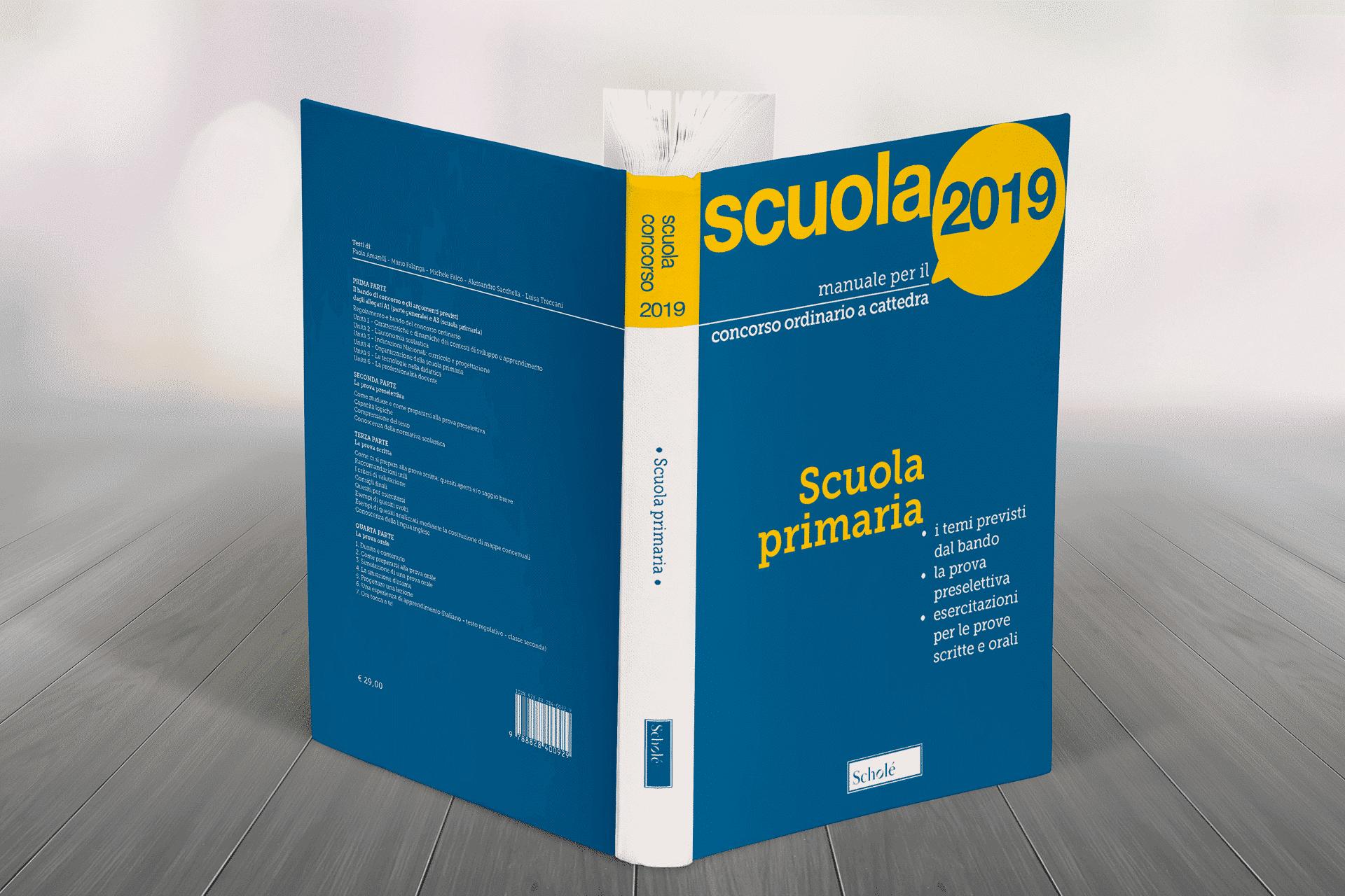 manuale-concorso-scuola-primaria
